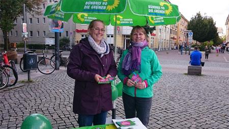 Hennigsdorf singles Singles und Kontaktanzeigen aus Hennigsdorf. Dating und Partnersuche in Hennigsdorf